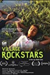 'Village Rockstars' Director Says Her Acting Struggles Helped Her Oscar Contending Film