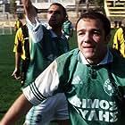 Brazilero (2001)