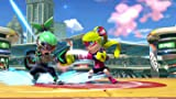 Super Smash Bros. Ultimate: Mii Fighter Costumes 6 Trailer