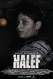 Halef Poster