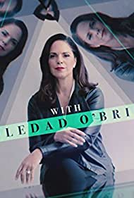 Mysteries & Scandals (2018)