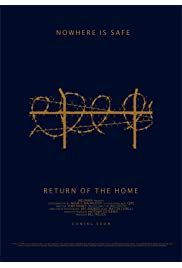 Return of the Home