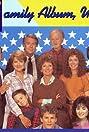 Family Album, U.S.A
