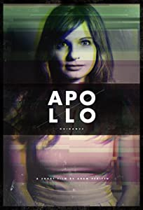 Best site for downloading latest hollywood movies Apollo Guidance [Avi]