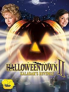 The best websites for free movie downloads Halloweentown II: Kalabar's Revenge USA [flv]
