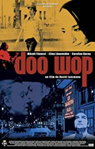 the Doo Wop full movie download in hindi