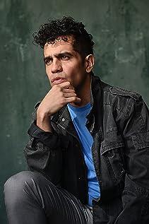 Julián Juaquín