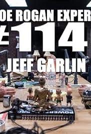 Jeff Garlin Poster