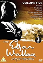 The Edgar Wallace Mystery Theatre