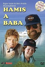 Hamis a baba (1991) film en francais gratuit