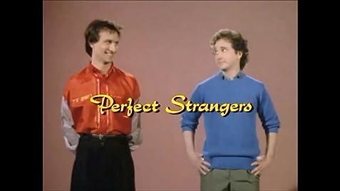 Perfect Strangers Tv Series 1986 1993 Imdb