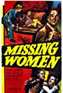 Missing Women