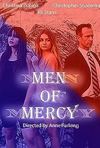 Primary photo for Men of Mercy