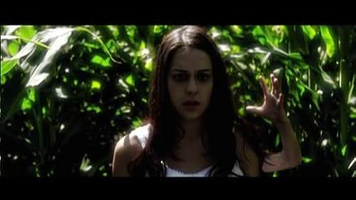 Trailer for Children of the Corn: Genesis