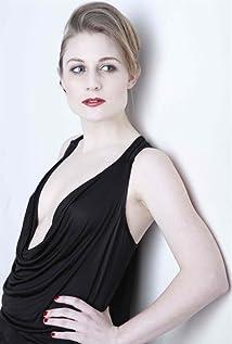 Emma Hiddleston Picture