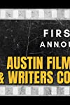 Austin Film Festival Reveals First Wave Of Programming With Horton Foote Docu, 'The Catch', 'Paper Tiger' And 'Death Of A Telemarketer'