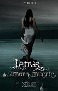 HDdvd movie downloads Leyendas de amor y muerte by [BRRip]