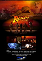 Raiders of Time