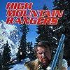Still High Mountain Rangers