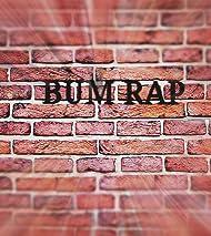 Bum Rap (2009)