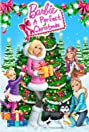 Barbie: A Perfect Christmas (2011) Poster