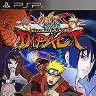 Naruto Shippûden: Ultimate Ninja Impact (2011)
