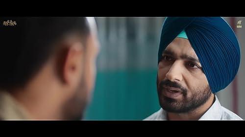 Ik Sandhu Hunda Si (2020) Trailer