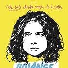 Solange et les vivants (2016)