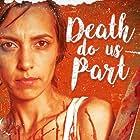 Felicia Danisor in Death Do Us Part (2010)