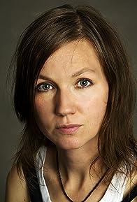 Primary photo for Tova Magnusson