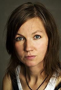 Tova Magnusson Picture
