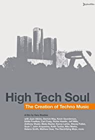 High Tech Soul: The Creation of Techno Music (2006)