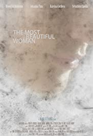 The Most Beautiful Woman Poster