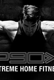 P90x xtreme workout schedule | Workout Logs, Workout Sheets