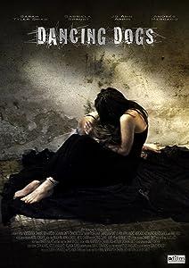 Movie watching online Dancing Dogs Spain [360p]