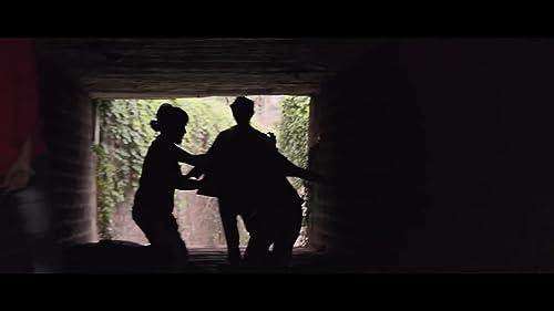 2nd half (2018) Trailer