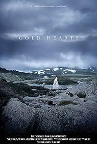 Cold Hearts (2016)