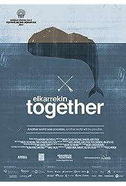 Elkarrekin Together