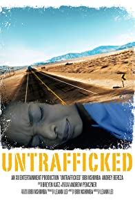 Primary photo for Untrafficked