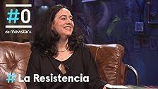 Alicia Sintes