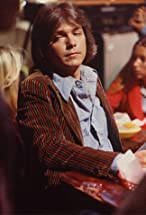 Primary image for David Cassidy - Man Undercover
