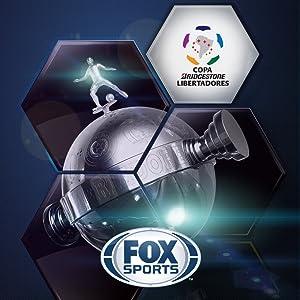 Ver nuevas películas sin descargar Fox Sports: Copa Libertadores: Fase de grupos 2018: Flamengo vs. River (2018)  [mpg] [iPad]