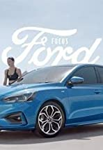 Like You Mean It - Ford Focus Active & ST-Line