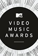 2014 MTV Video Music Awards