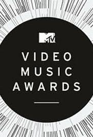 2014 MTV Video Music Awards Poster