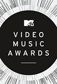 Primary photo for 2014 MTV Video Music Awards