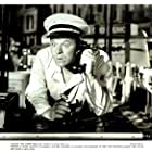 Jack Carson in The Good Humor Man (1950)