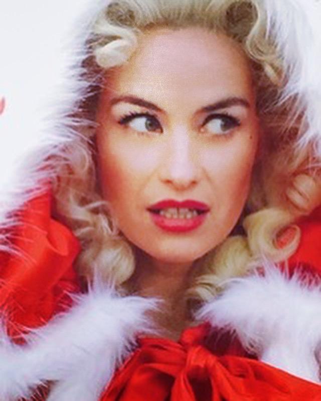 Grantchester Christmas Special 2021 Cast Grantchester Christmas Special 2016 Tv Episode 2016 Imdb