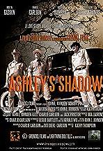 Ashley's Shadow