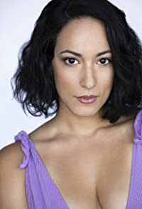 Primary photo for Karina Noelle